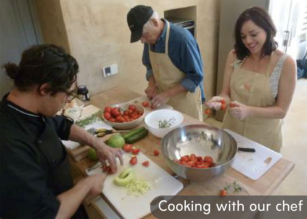 Puglia Food and Wine Private Tour Italy