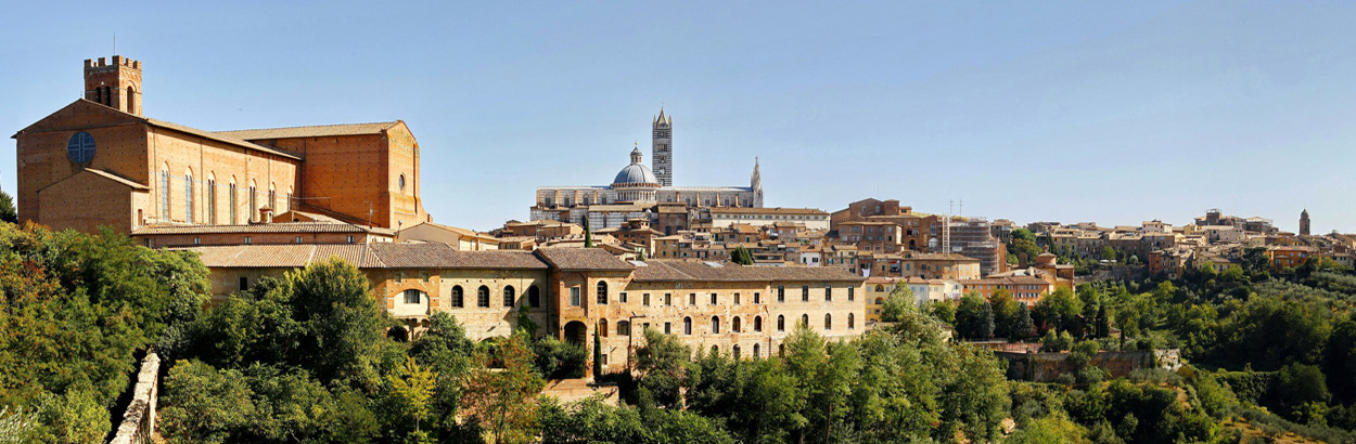 Italy With Pleasure small group guided tours