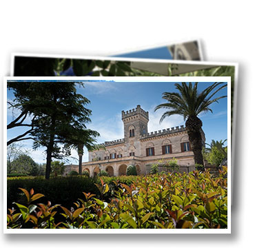 Southern Italy Best of Puglia tour accommodation